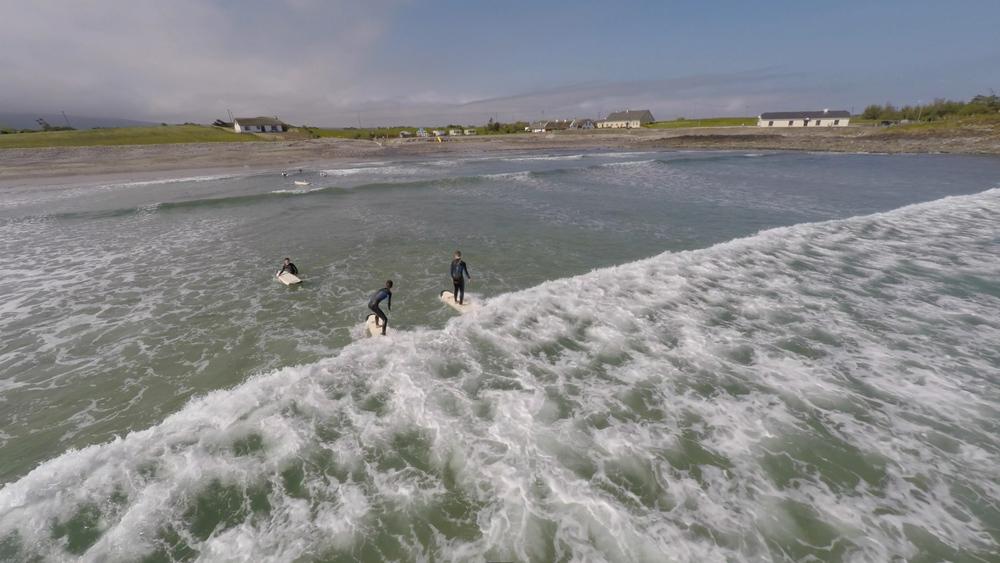 2 surfers air.jpg