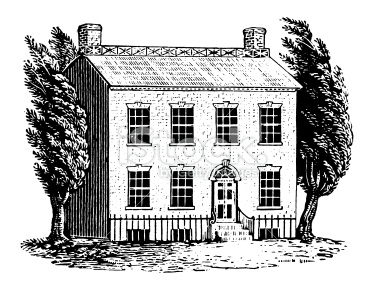 The Original Rice House