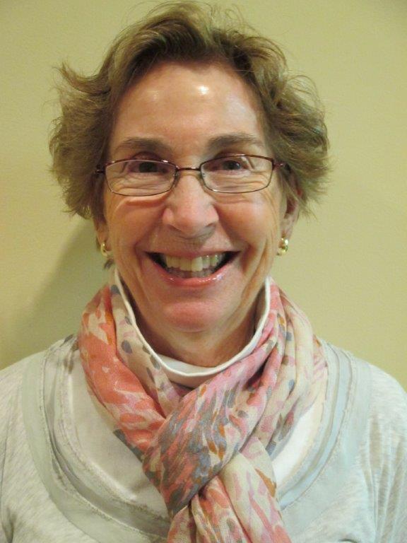 Kathie Bryson