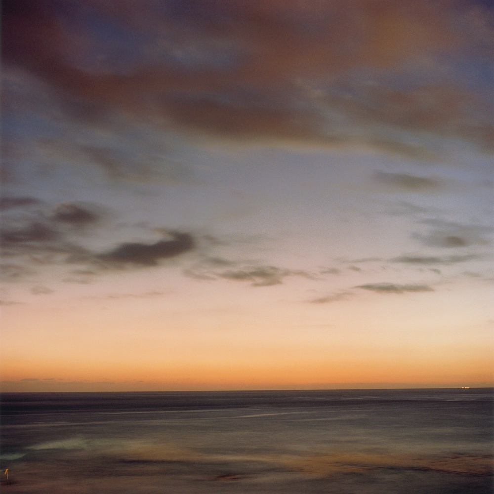 V, 2003