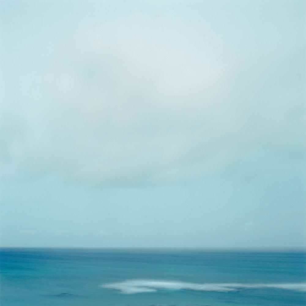 M, 2002