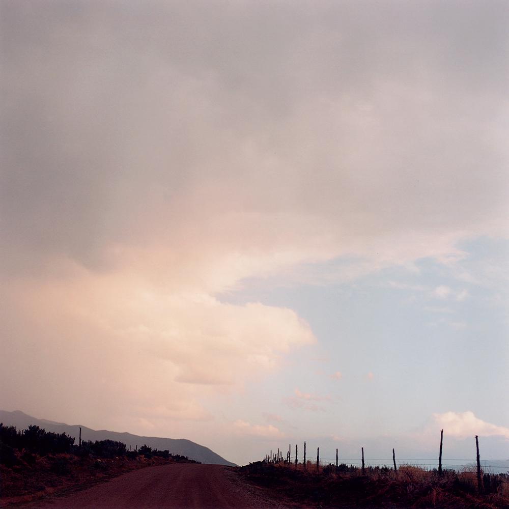 Storm Road - UT 1995