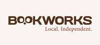 bookworksLogo.jpeg