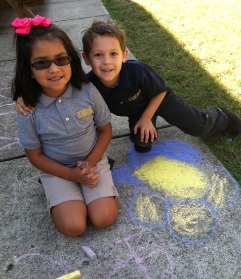 chalkfriends.jpg