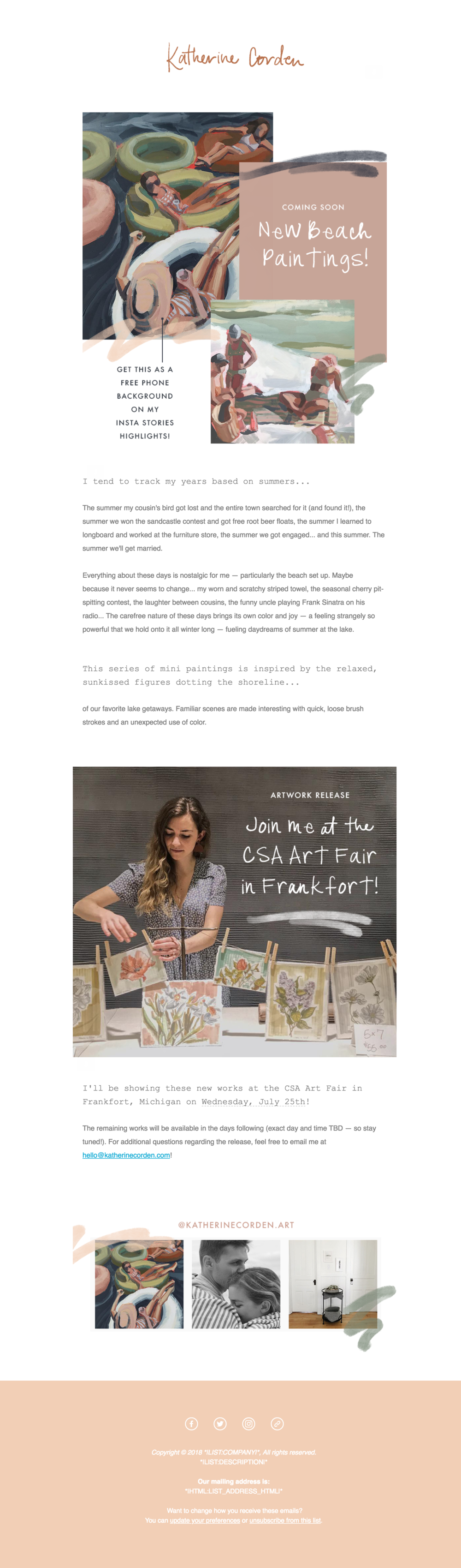 Katherine Corden Simple Newsletter Template.png
