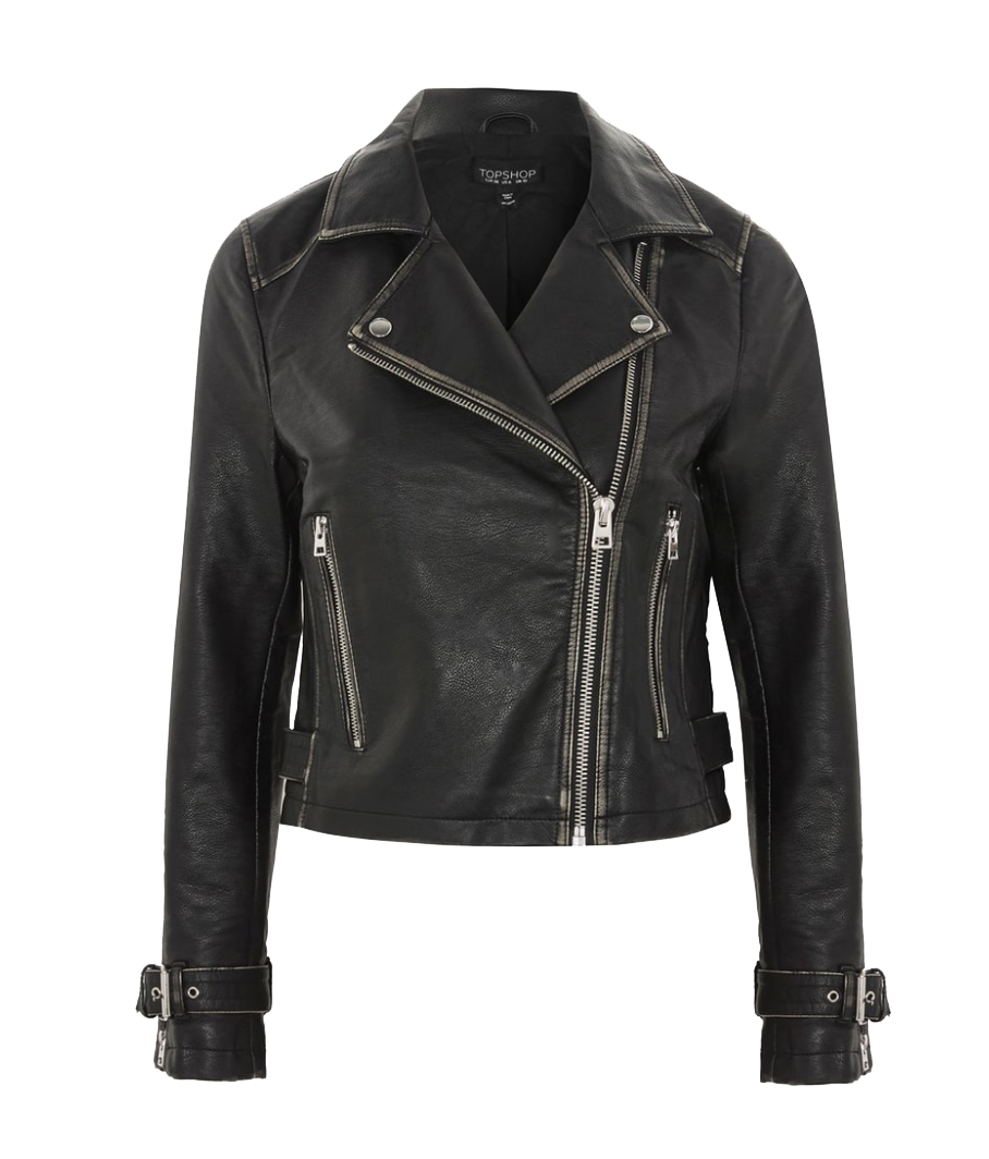 the-babe-shop-leather-jacket.png
