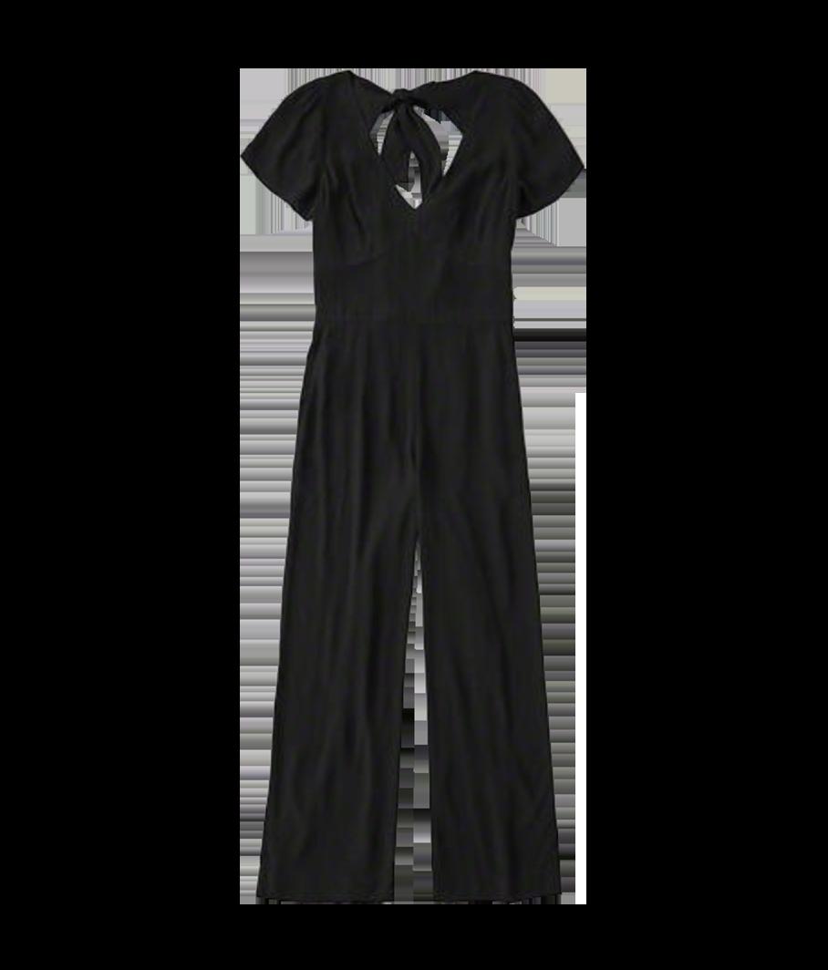 the-babe-shop-jumpsuit.png