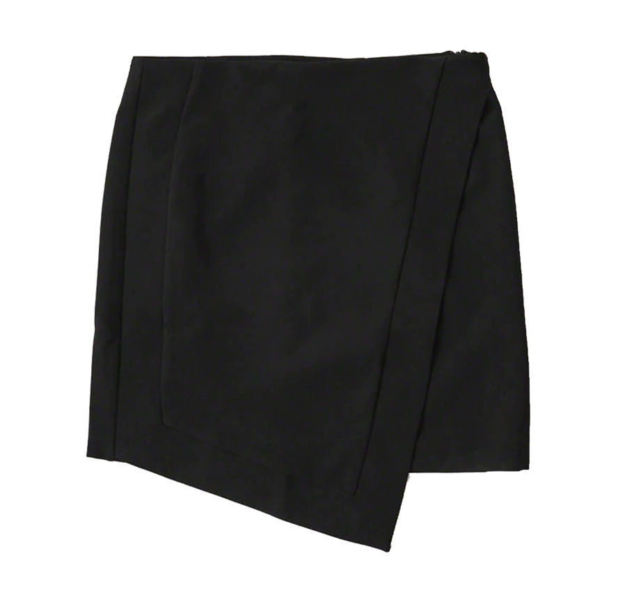 the-babe-shop-skirt.png