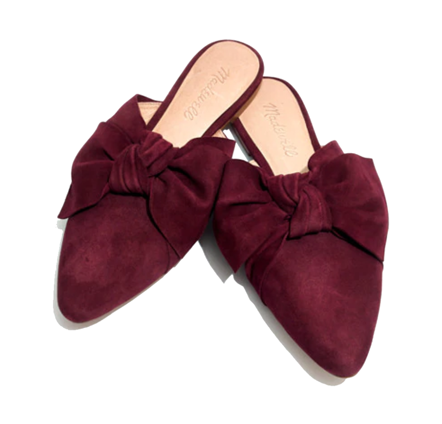 the-babe-shop-burgandy-mules.png