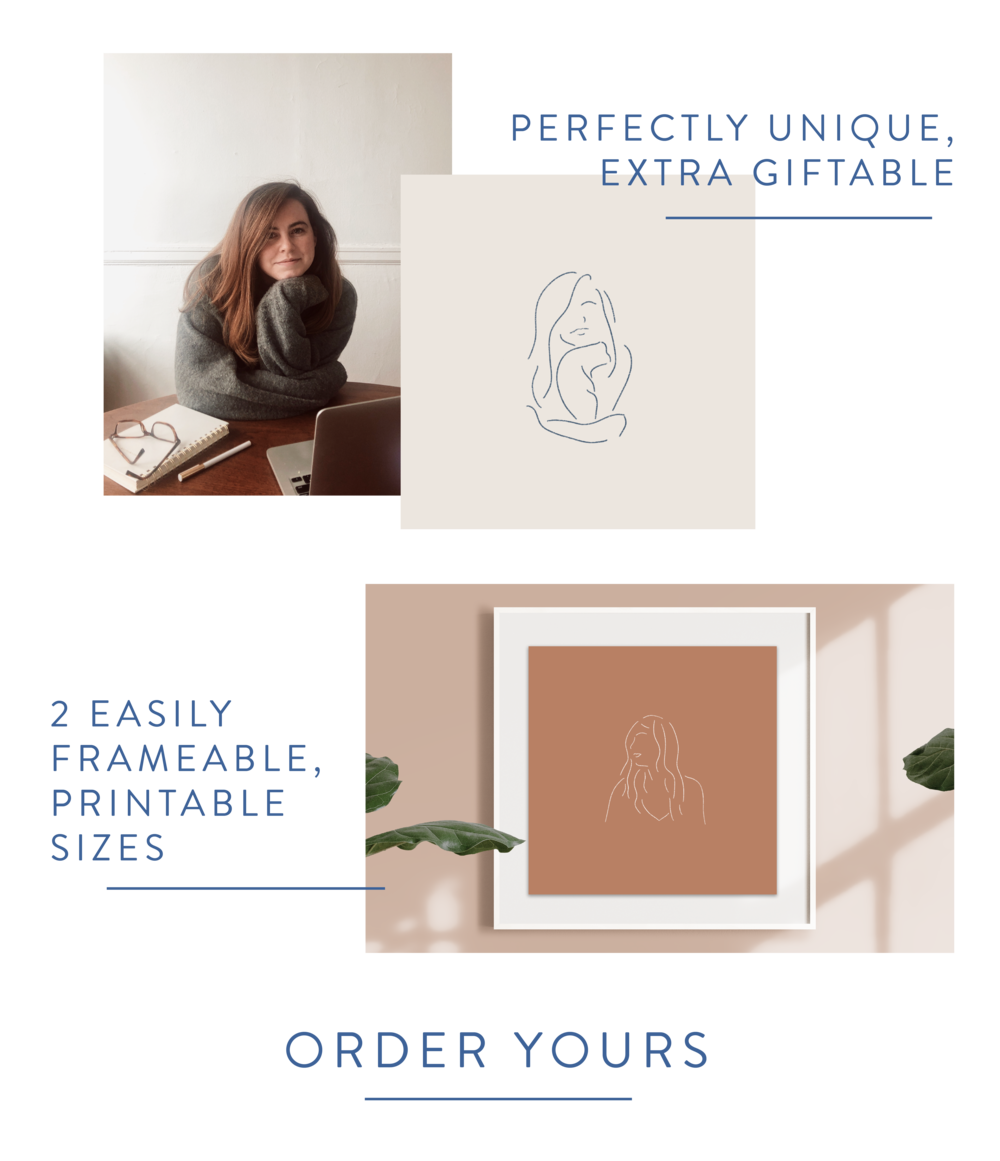 order-yours-homepageArtboard 1 copy 2.png