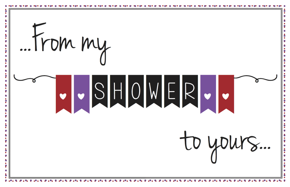 Shower to yours copy.png