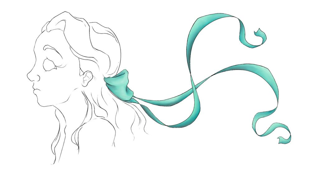 Doodle 26.jpg