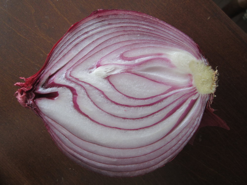 Can you eat onions during the elimination phase of a low-FODMAP diet if you take an enzyme supplement with it?