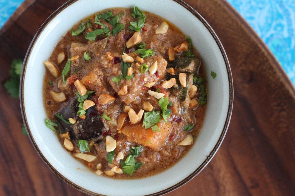 Slow-Cooker African Peanut Stew.jpg