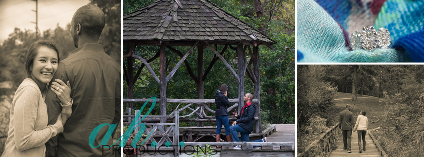 proposal photography_ah Productions_pricing