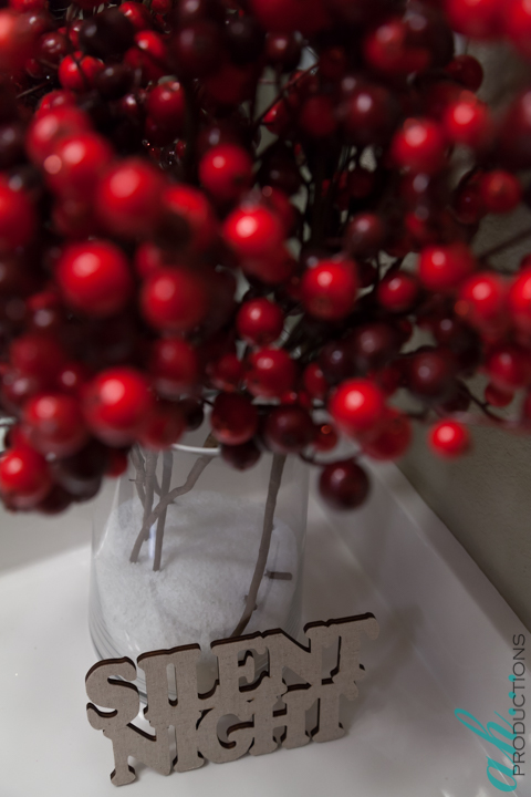 Christmas decoration decor diy