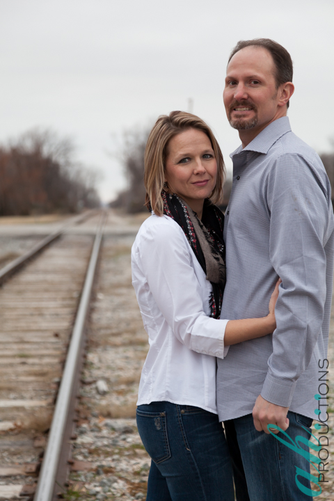 broken arrow photographer - family photography - ah productions - oklahoma