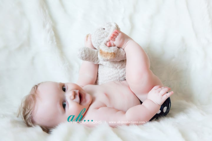 newborn photography, images in 2015, ah Productions