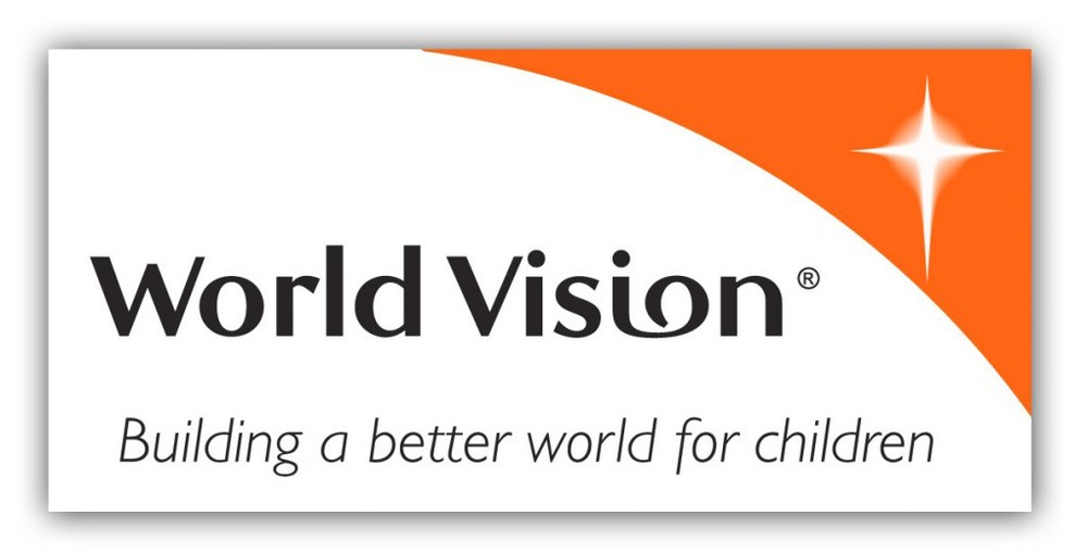 World-Vision-Logo-1024x520.jpg