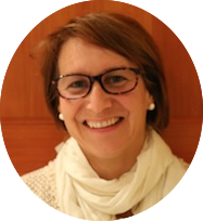 Board Member: Daniela Pedley   Director at Barclays  San Francisco Bay Area, CA     Daniela.Pedley@Barclays.com