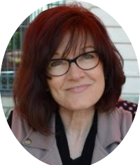 Board Member: Kathryn Badalich   Information Designer  San Francisco Bay Area   Kathrynb@comcast.net