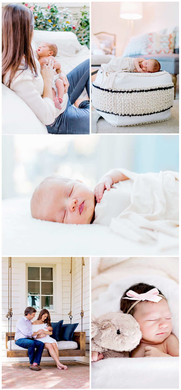 Newborn 5.jpg