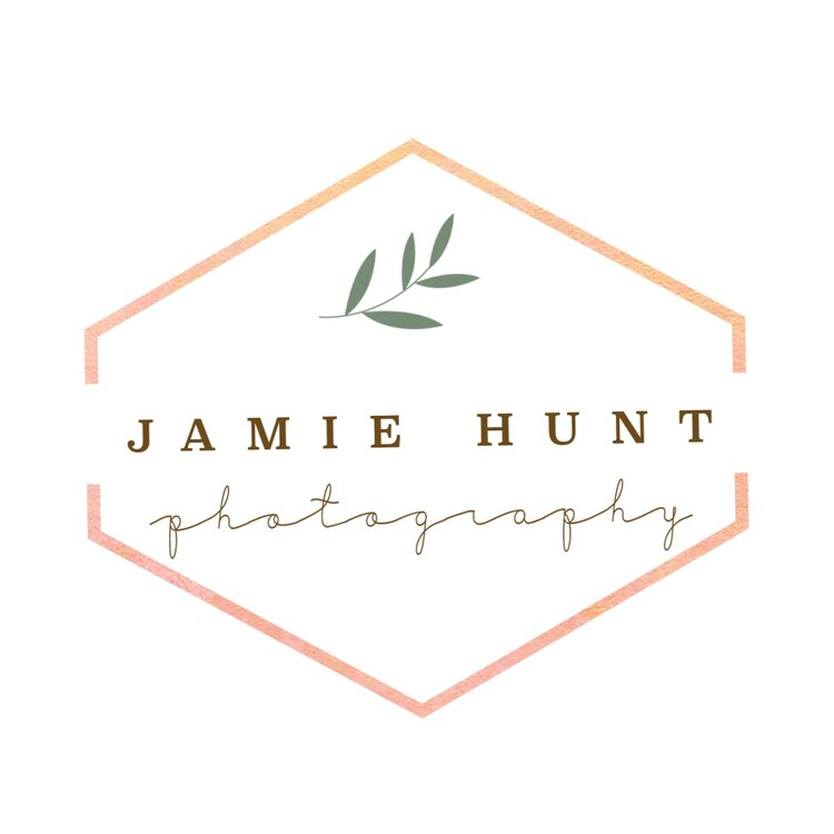 Jamie Hunt Photography