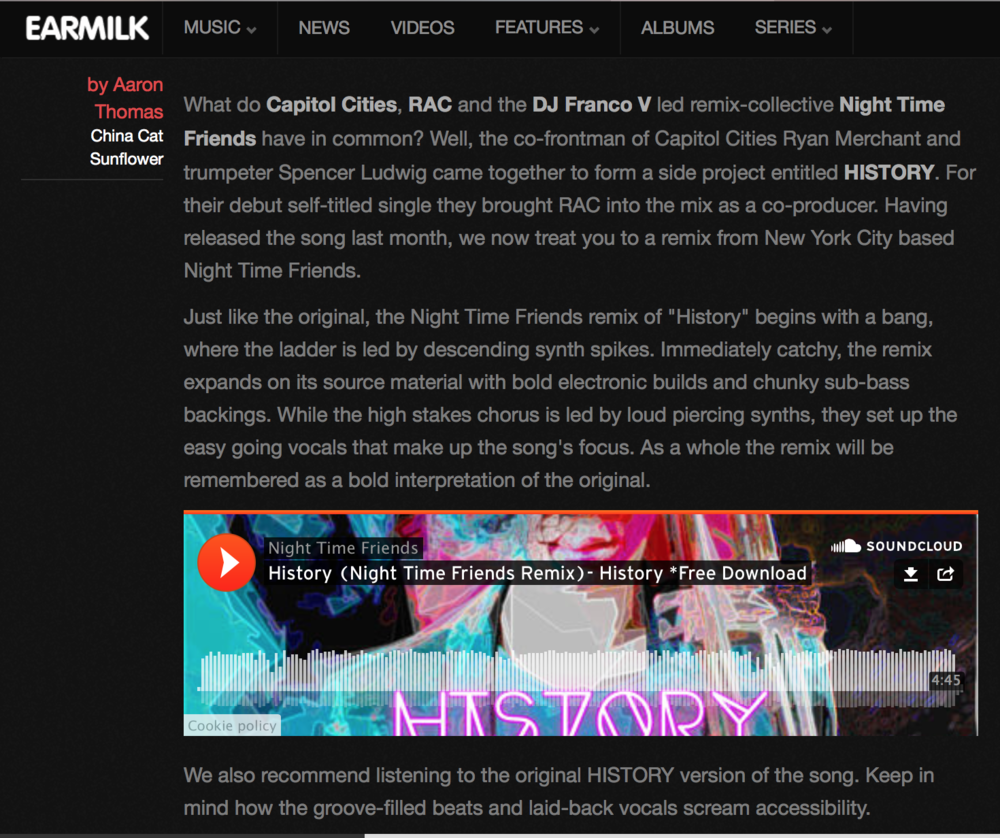 Earmilk screengrab.png