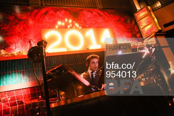 preview_BFA_8076_954013.jpg
