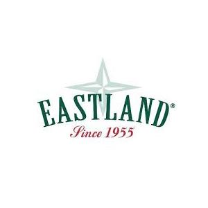 eastland.jpg