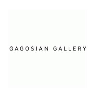 GagGal.jpg
