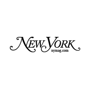 newyorkmag.jpg