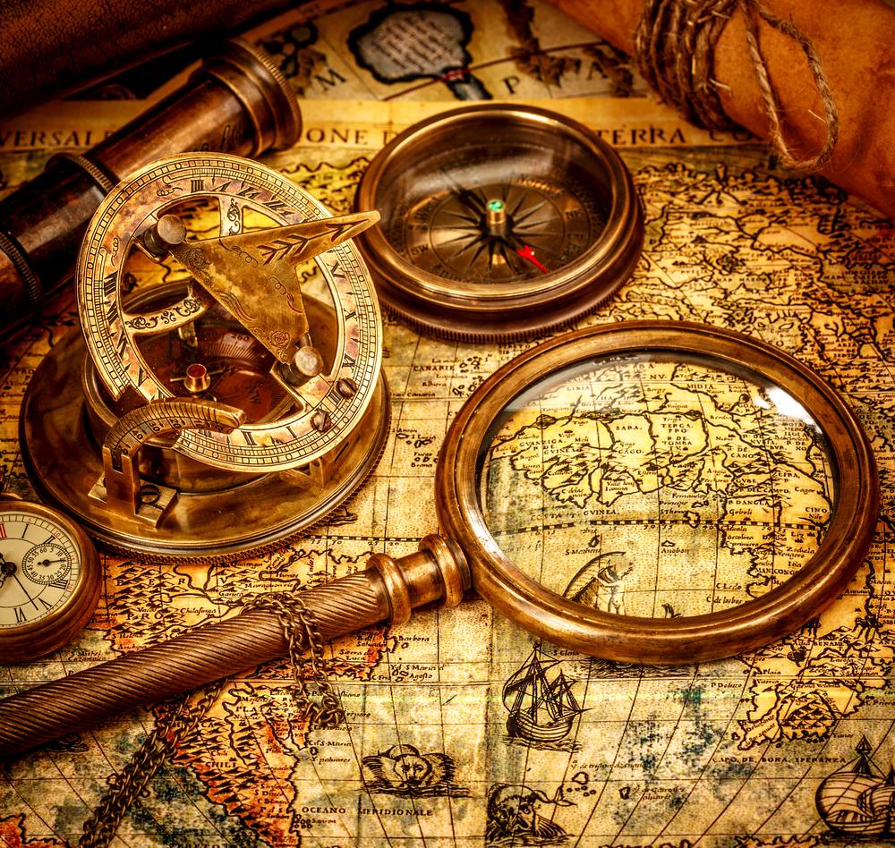 treasure hunts ravenchase adventures