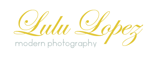 Lulu Lopez Photography | weddings