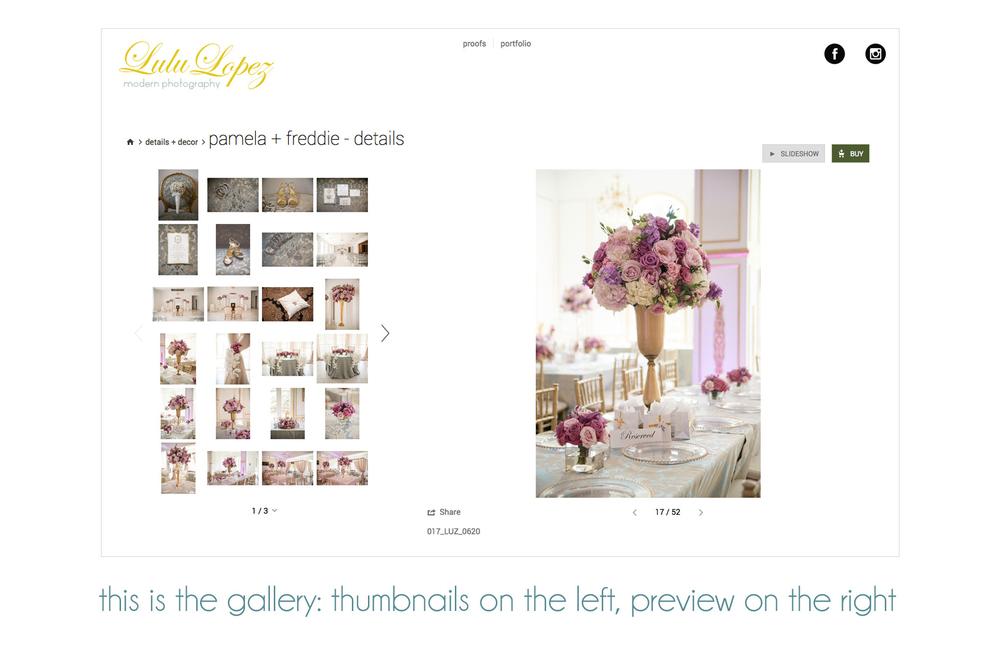 online gallery.jpg