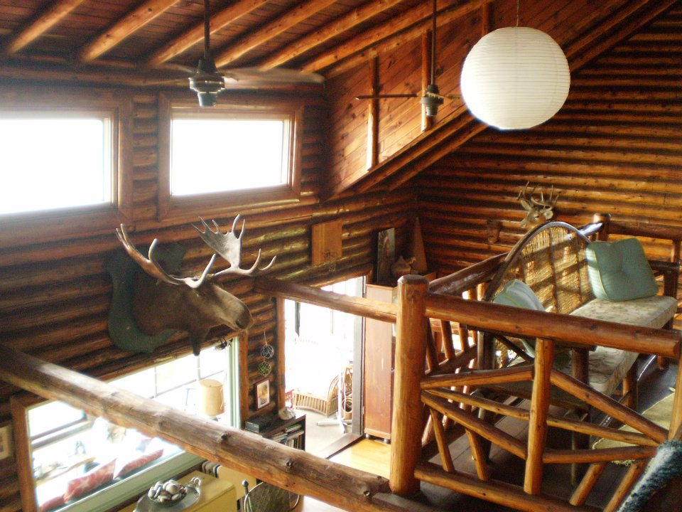 IP interior balcony view looking down.jpg