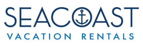 Seacoast_LOGO_final.jpg