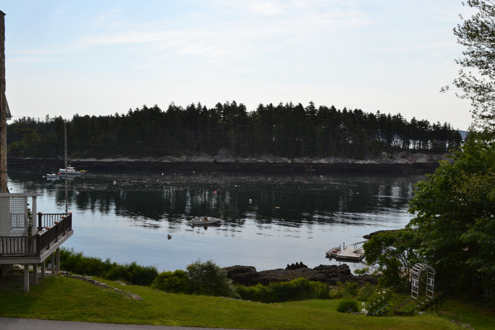 WATERVIEW.jpg