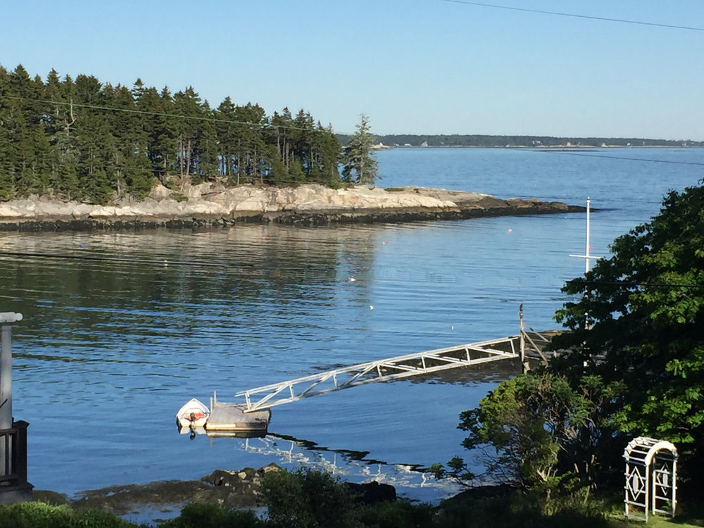 highTide.jpg