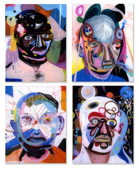 Plex-Paintings.jpg