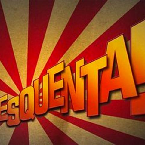 programa exibido em 12/08/2013