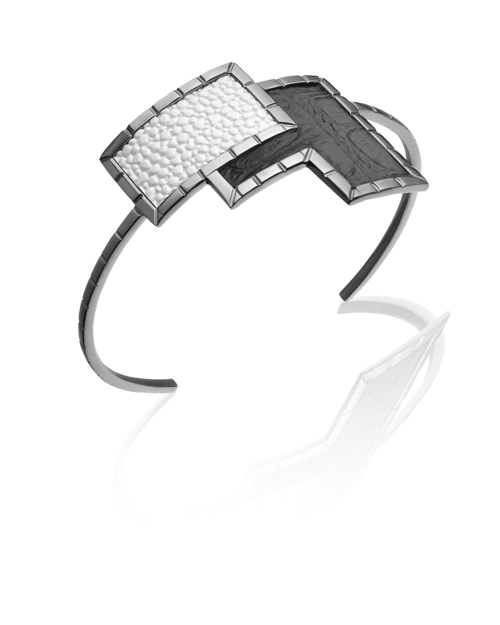 Bracelete Bocconi
