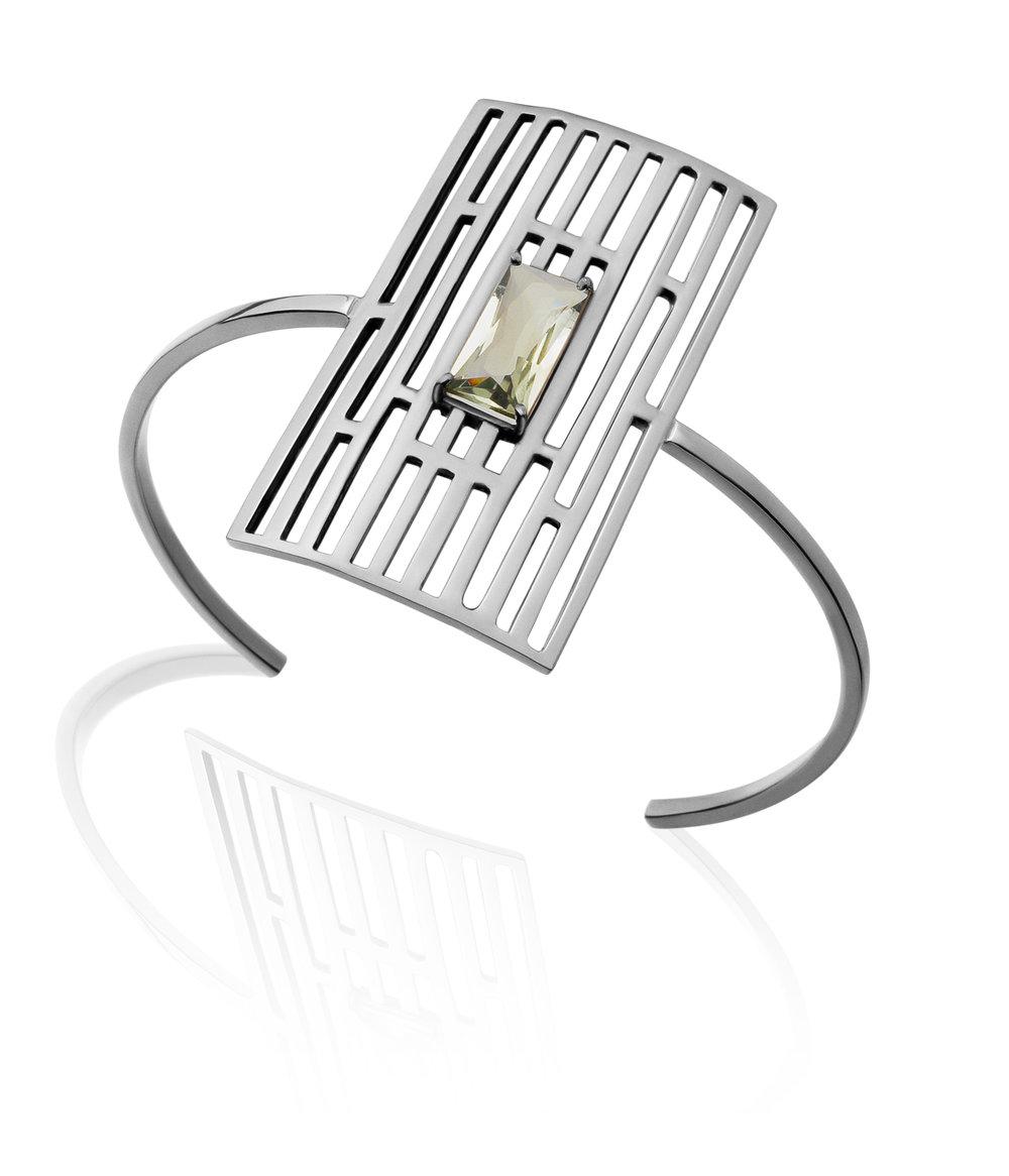 milanofiori - bracelete.jpg