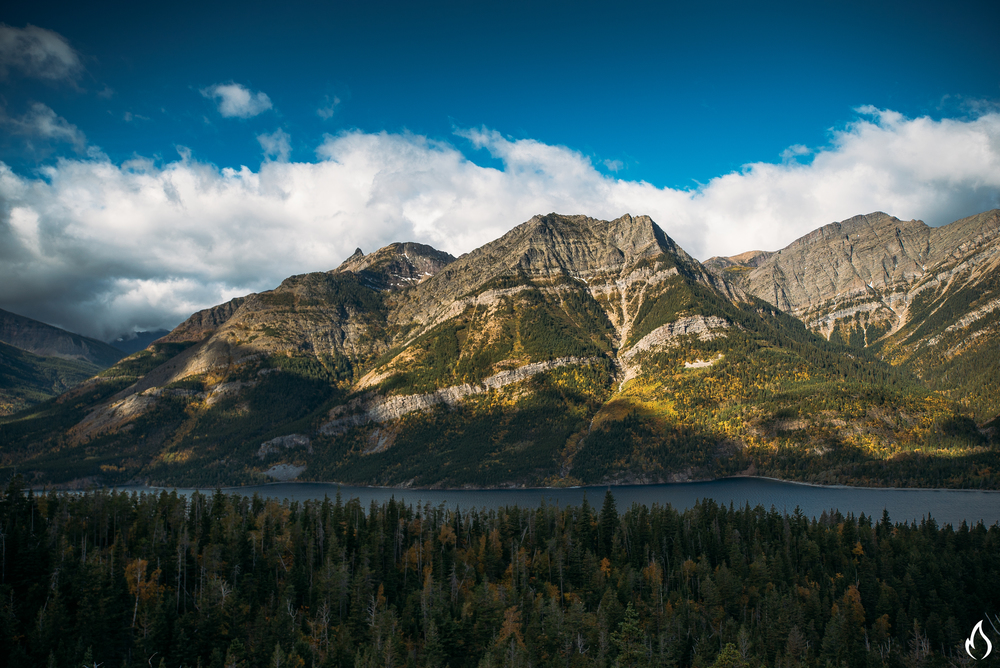 AndyBest_TravelAlberta_Selects-4.jpg