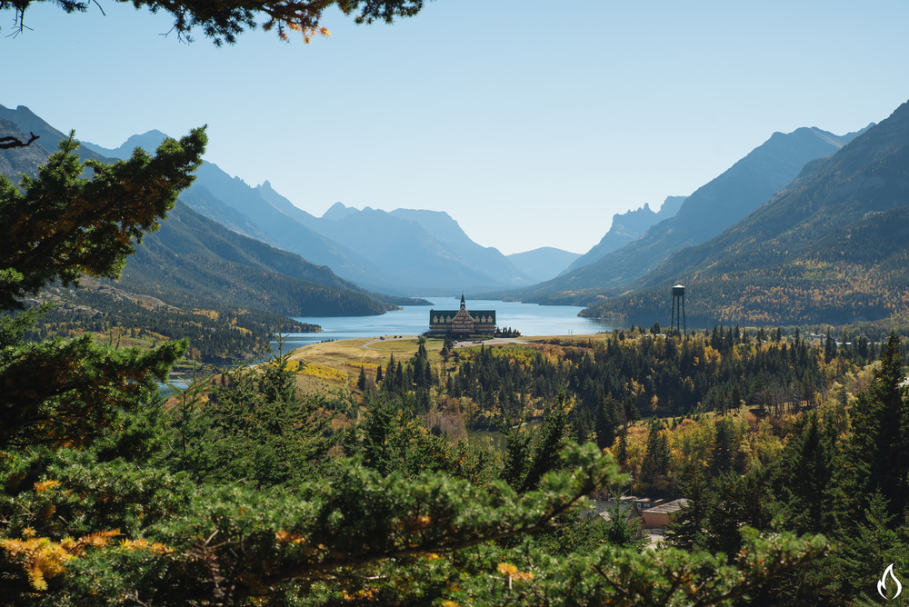 AndyBest_TravelAlberta_Selects-17.jpg