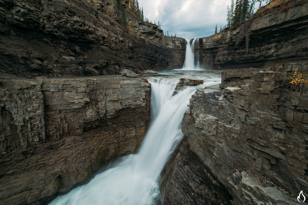 AndyBest_TravelAlberta_Selects-50.jpg
