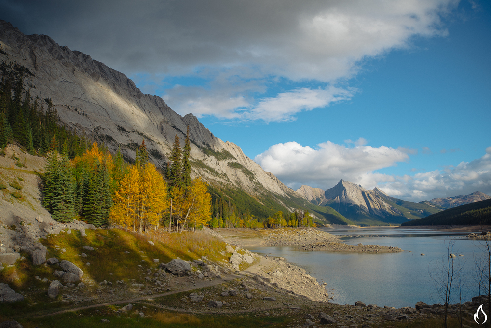 AndyBest_TravelAlberta_Selects-54.jpg
