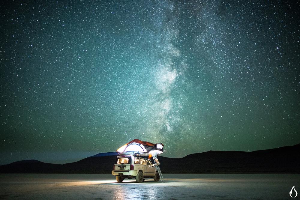 Alvord Jeep Milky_LR.jpg