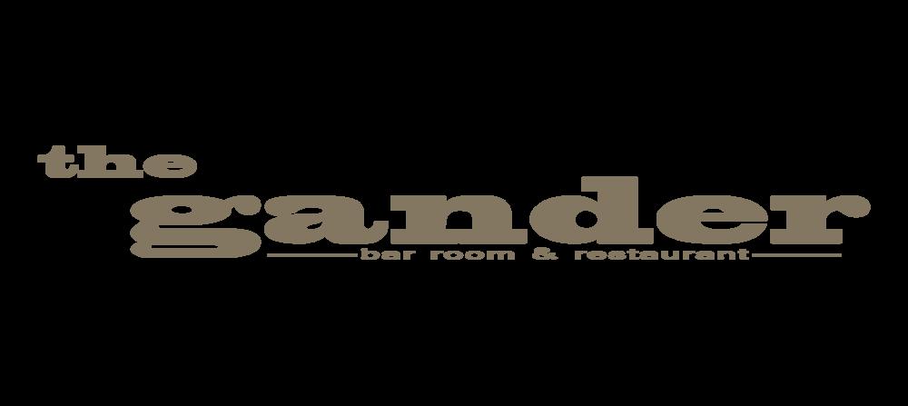 The Gander Logo.png