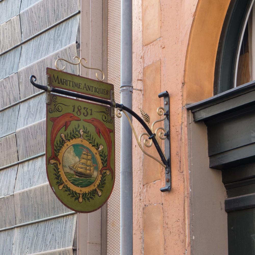 City lettering-12.jpg